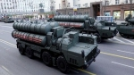 Russia, India committed to S-400 missile deal