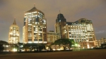 Bengaluru slips 4 spots to rank 40th in Prime Global residential Index by Knight Frank