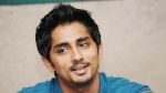 Actor Siddharth compares Tejasvi Surya to Ajmal Kasab after BBMP bed-for-bribe scam finds communal twist