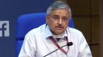 Lack of Covid-appropriate behaviour in India, third wave could hit in 6 to 8 weeks: AIIMS chief