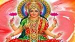 Akshay Tritiya 2021: Happy Akha Teej Wishes, Quotes, Messages For Friends, Family, WhatsApp Status