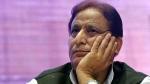 Jal Nigam recruitment scam: HC denies anticipatory bail to Azam Khan