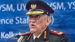 Danger to stability in South Asia due to China's ambitions, Sino-Pak nexus: Gen Bipin Rawat