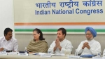 Whither the Congress party: The need for a serious introspection