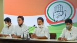 PM Modi must atone for his mistakes: CWC passes resolution on Covid-19