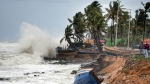 Cyclone Tauktae likely to intensify in next 12 hours