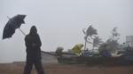 Cyclone Tauktae: Wind, rainfall warning, damage expected