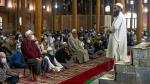 Eid Mubarak! PM Modi greets people on Eid