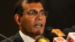 Maldives: Speaker Mohammad Nasheed injured in blast