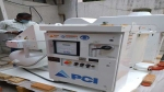 ESIC installs oxygen plants at two hospitals in Delhi NCR