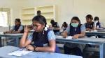 UP Class 10, 12 Exam Results 2021: Govt announces formula to evaluate
