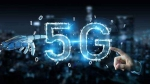 Fake: No link between 5G technology and spread of COVID-19