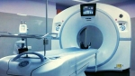 Karnataka govt caps CT-scan, X-ray price in private hospitals: Check rates here
