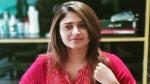 Lakshadweep filmmaker Aisha Sultana gets bail in sedition case