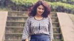 Sedition case: Filmmaker Ayesha Sulthana moves Kerala HC seeking anticipatory bail
