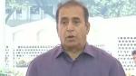 I-T dept conducts raids against former-Maharashtra minister Anil Deshmukh