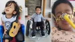 Hyderabad boy with rare disorder get world's costliest drug as parents raise ₹16 crore
