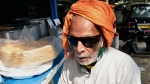 Baba Ka Dhaba owner's condition stable, moved out of ICU