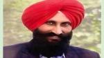 Killing of Shaurya Chakra awardee an international conspiracy: 2 more Khalistan terrorists nabbed