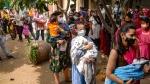 Coronavirus: Tamil Nadu makes negative COVID-19 report must for those coming from Kerala