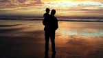 Happy Father's Day 2021: Date, Wishes, Quotes, Messages, WhatsApp Status From Daughter and Son