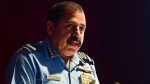 Discussions on for next round of talks as ground reality along LAC being monitored: Air Chief