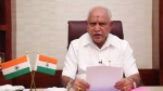 Karnataka to see further relaxation in Covid-19 lockdown? CM Yediyurappa to announce today