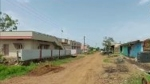 This Karnataka village unaffected by COVID second wave