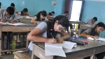 Karnataka SSLC Exams 2021: Govt likely to conduct exams in 3rd week of July; SOP released