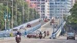 Will only hasten 3rd wave: Delhi HC flags violations as city unlocks