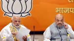 Union cabinet meeting set to be held tomorrow