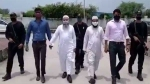 Converted 1,000 non-Muslims to Islam by marrying them to Muslims boasts ISI's conversion module head
