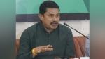 'Maharashtra alliance not permanent': Congress' Nana Patole