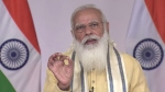 PM Modi to attend outreach sessions of G7 summit today