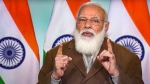 Statehood in pipeline, but elections first, PM likely to tell J&K leaders