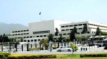 Abuses hurled, budget copies thrown: Pak Parliament touches new low