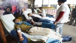 How Kanpur cops are helping Thalassemia patients hit by pandemic