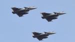 101 Falcons set to deploy Rafales in Hasimara airbase