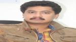 Kannada actor Sanchari Vijay critically injured in accident, admitted to ICU