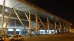 Ahmedabad: Alert staffer returns returns lost bag with USD 750 to passenger