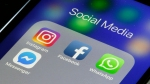 Objectionable content relating to Hindu Gods removed, Instagram tells HC