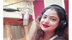 Popular Ollywood singer Tapu Mishra dies of post-COVID complications
