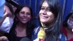 Delhi riots: Devangana Kalita, Asif Iqbal Tanha, Natasha Narwal released from jail on bail