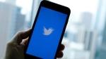 #BanTwitterInIndia trends after Twitter blocks, then unblocks Ravi Shankar Prasad's account