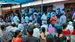 India's COVID-19 vaccination coverage crosses 30 crore mark