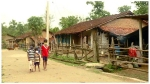 This Karnataka village is still untouched by India Covid sweep