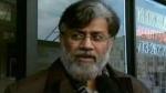 26/11 attack accused Tawahhur Rana to remain in US custody