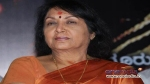 Veteran Kannada actress Jayanthi passes away