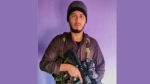 Top Jaish militant 'Lamboo', a relative of Masood Azhar, killed in J&K encounter