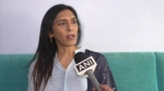 Alisha Patel, first trans woman to be recognized by Gujarat govt, gets transgender identity card